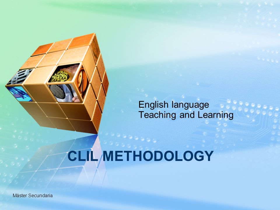 Antonia Domínguez Miguela CLIL DEFINITION Approach in which curricular subjects, such as History or Mathematics, or parts of subjects are taught through the medium of a second or foreign language.