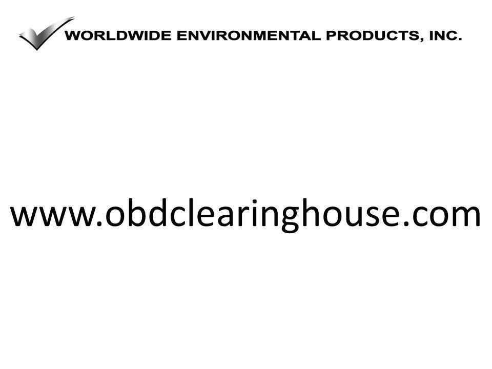 www.obdclearinghouse.com