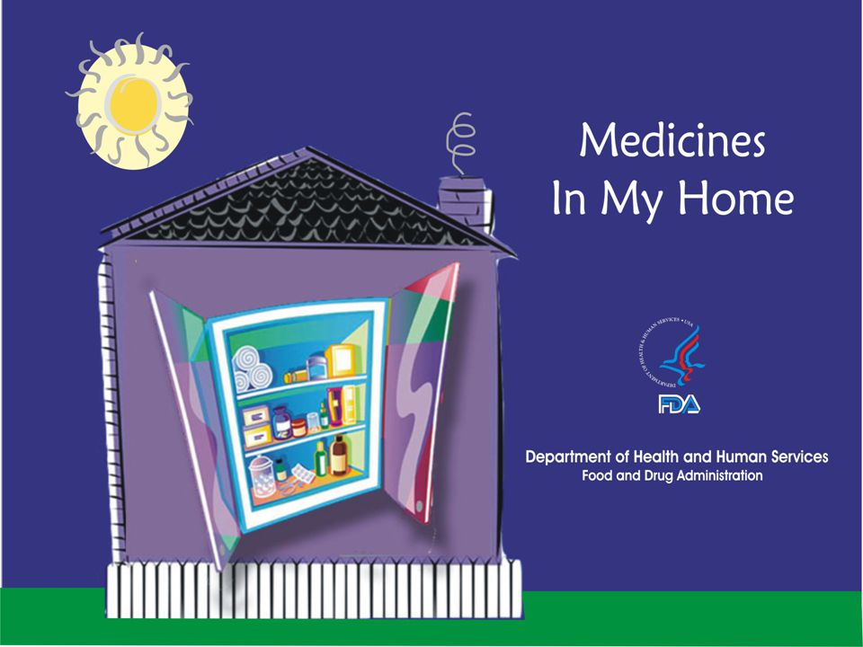 2 Medicines are Drugs A medicine or drug… –changes how your body works, or –treats or prevents a disease or symptom