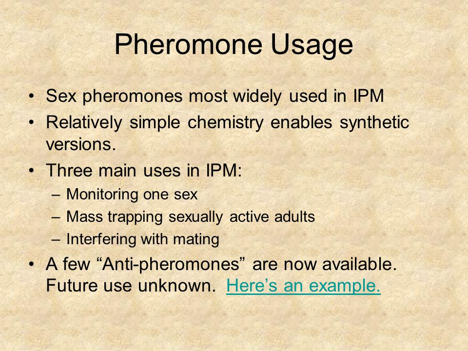 Pheromone Disperser Examples Card style Plastic Spiral Cable/Twist Tie Rubber septum (with holder)