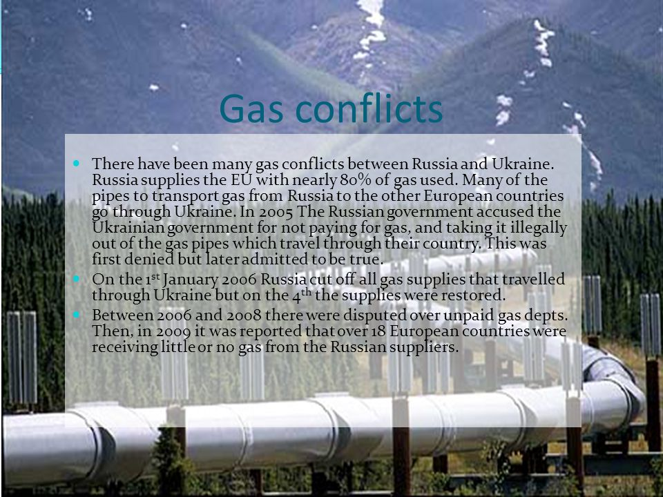 Fracking Fracking (Hydraulic Fracturing) is the process used to subtract gas, petroleum and uranium-bearing solutions from below the surface of the earth.