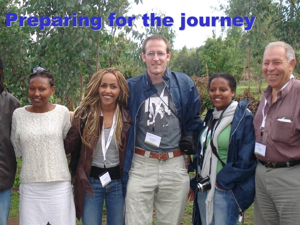 Partnering with purpose, all over the world. The trip was an informative and inspiring learning experience for all. These are just some of the higligh