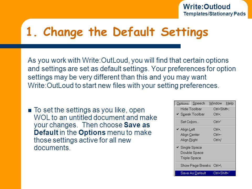 Write:Outloud Templates/Stationary Pads 1.