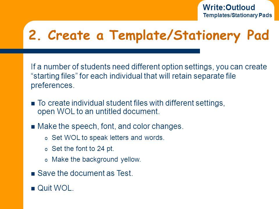 Write:Outloud Templates/Stationary Pads 2.