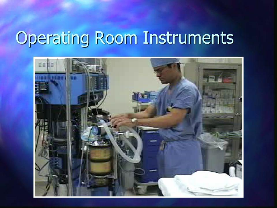 Twenty-five years of doing (regional) anesthesia.