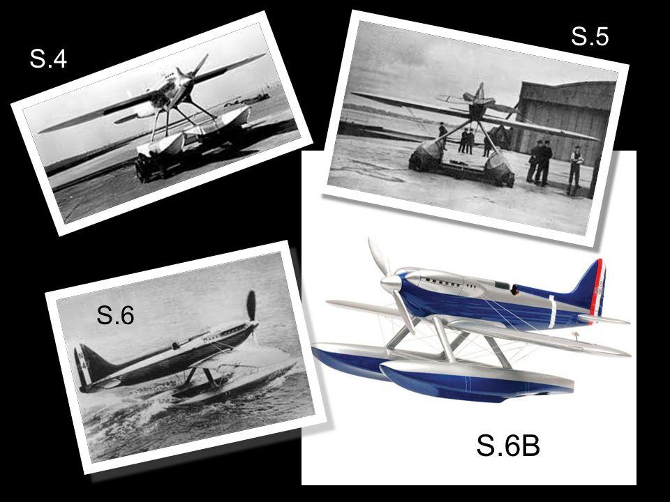 S.4 S.5 S.6 S.6B