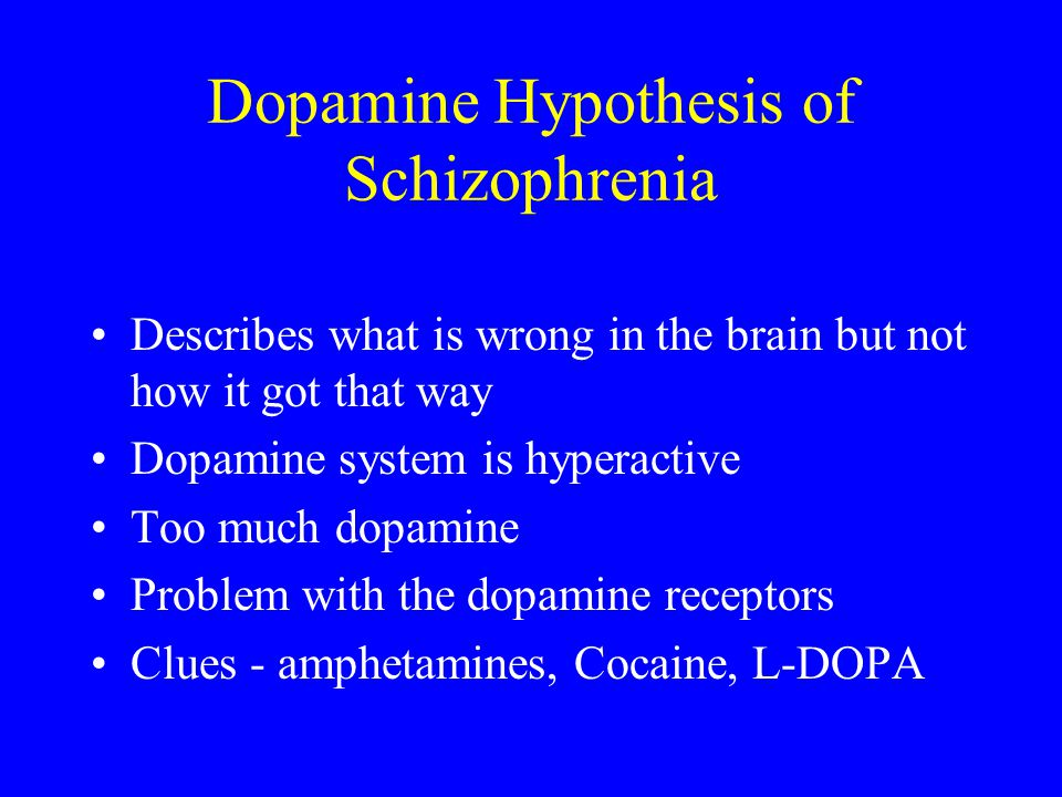 problems surrounding schizophrenia essay Discuss issues surrounding the classification and discuss issues surrounding the classification and diagnosis of schizophrenia there is also the problem.