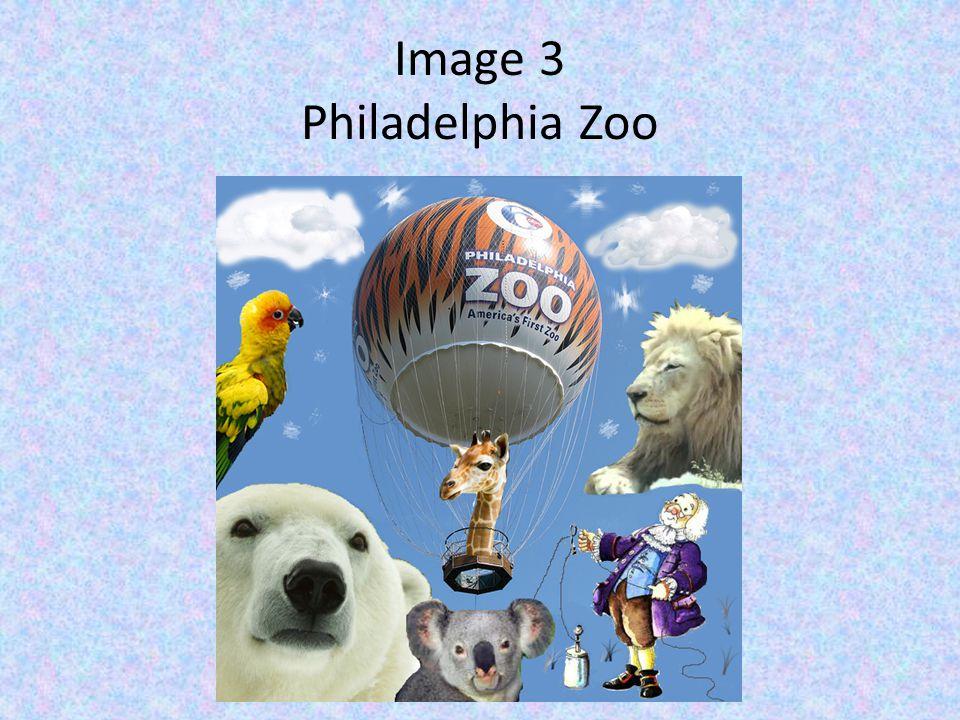 Image 3 Philadelphia Zoo