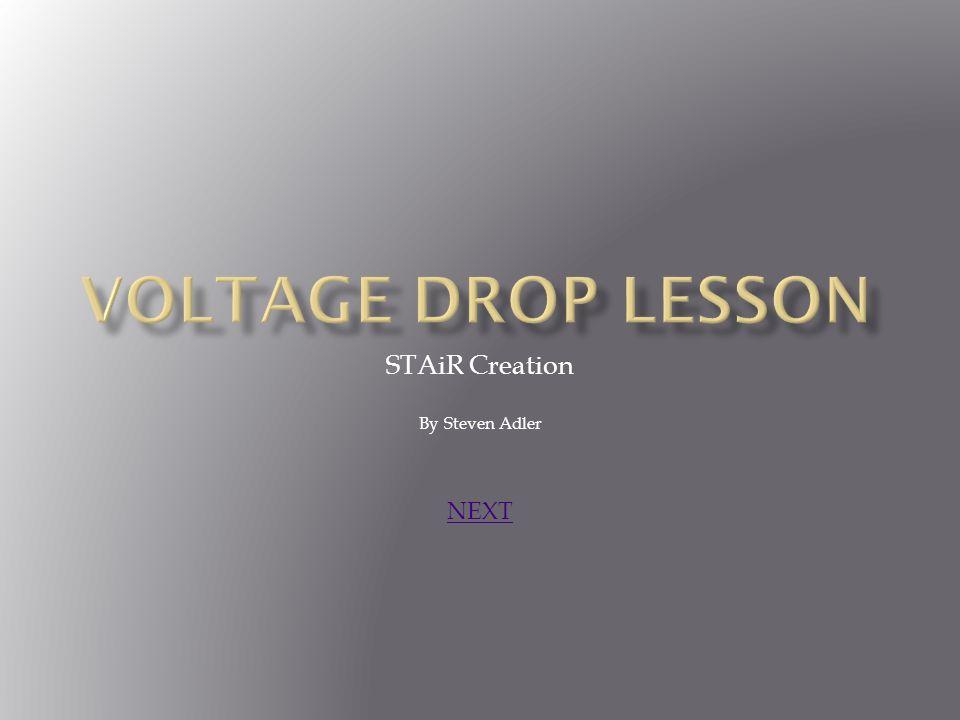 STAiR Creation By Steven Adler NEXT