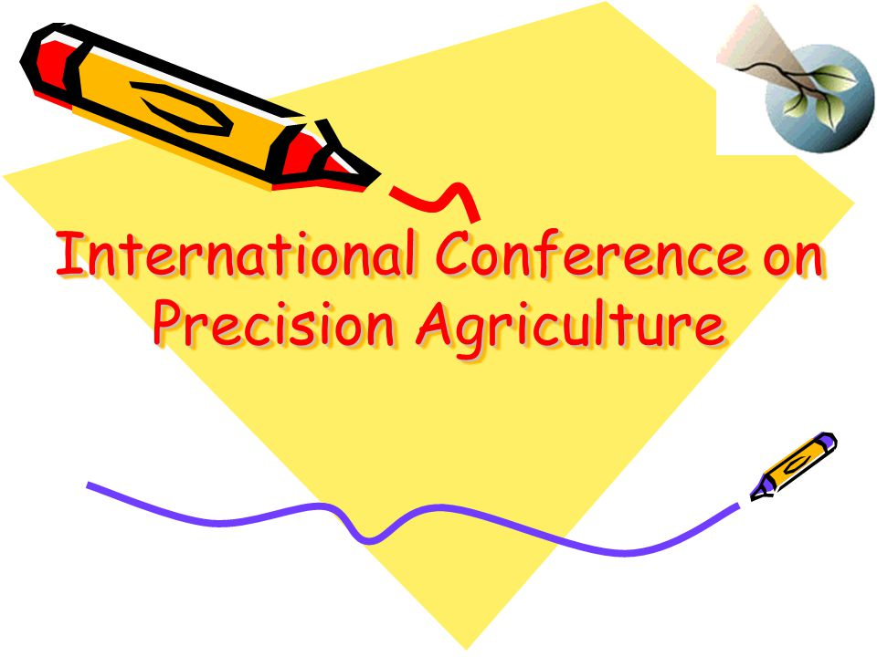 10th ICPA The 10th ICPA conference will be in Denver, Colorado.