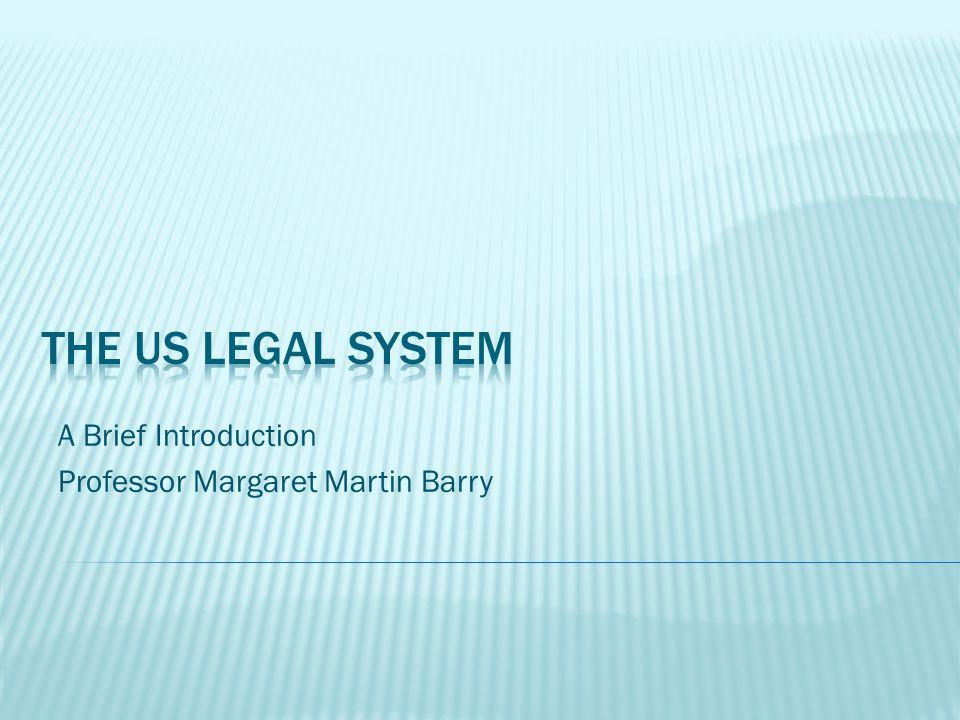 http://www.uscourts.gov/EducationalResources/FederalCourtBas ics/CourtStructure/UnderstandingFederalAndStateCourts.aspx