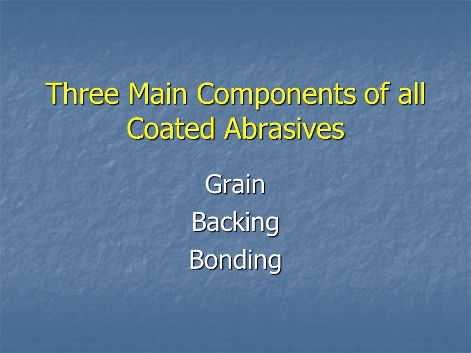 RollsBelts Discs & Sheets Fibre DiscsAbrasive Mops Abrasive Mop Discs Coated Abrasives