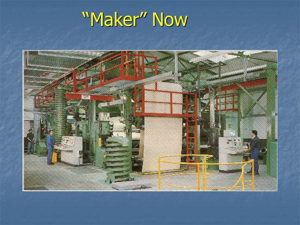 Maker Then