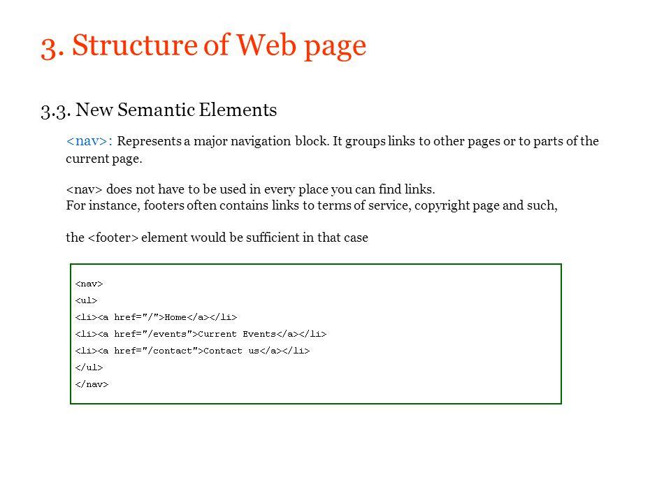 HTML 5 web storage