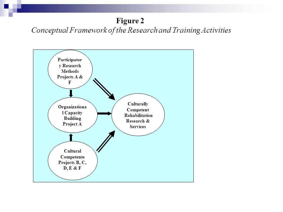 PRIORITY THEME 1: Develop and implement a research partnership plan focused on research infrastructure and capacity building