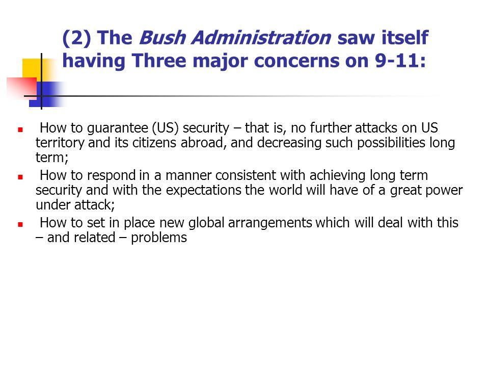 (13) Are we winning the war militarily against al-Qaeda.