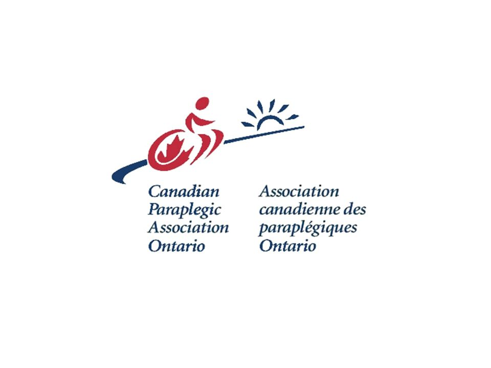 Canadian Paraplegic Association Ontario (CPA Ontario) Mission Statement: To assist persons with spinal cord injuries and other physical disabilities to achieve independence, self reliance and full community participation.