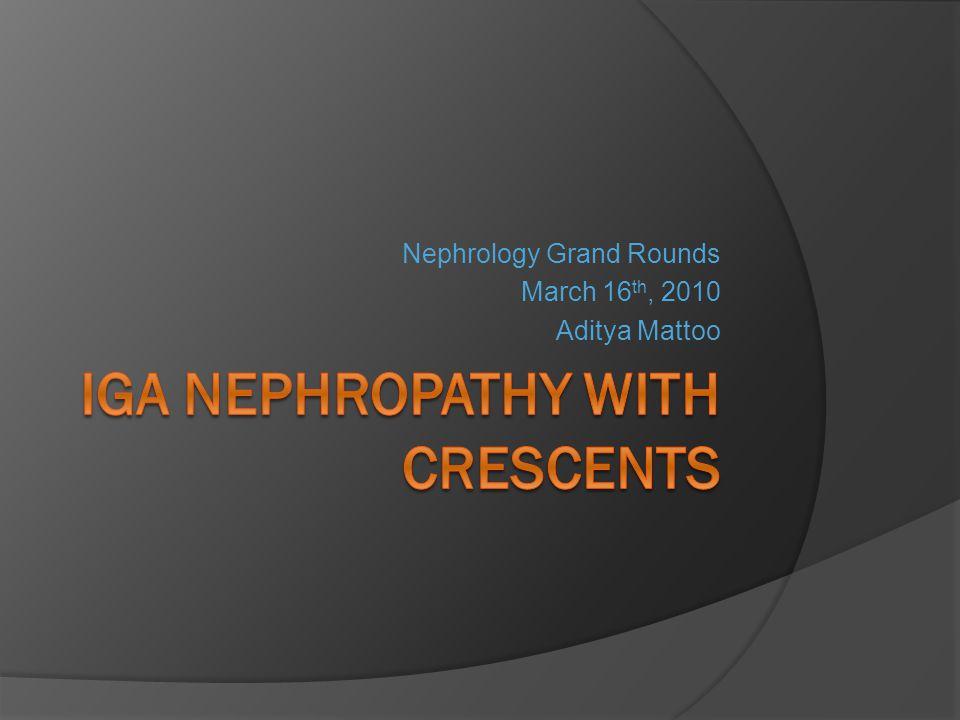 Outline Background Epidemiology Clinical Presentation Prognosis Pathogenesis Histology Treatment Recurrence in Transplant