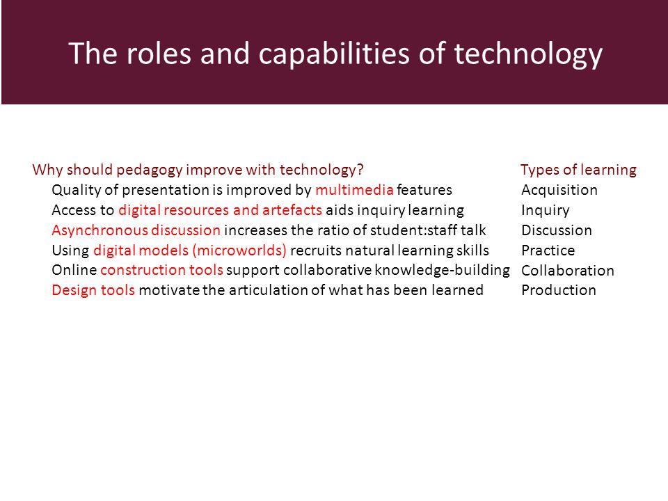Analysing teacher workload (the Course Resource Appraisal Model CRAM) Run No.