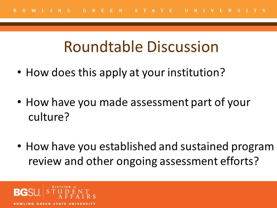 Questions? Jo Campbell joc@bgsu.edu