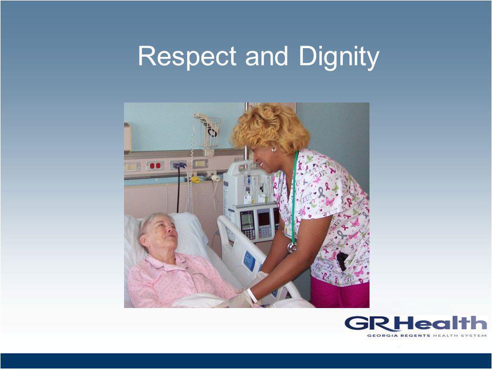 Information Sharing Orientation at Admission Bedside Change of Shift Sharing of Medical Information Discharge Planning