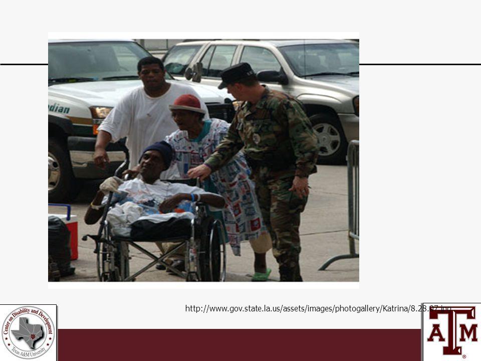 http://www.gov.state.la.us/assets/images/photogallery/Katrina/8.28.07.jpg
