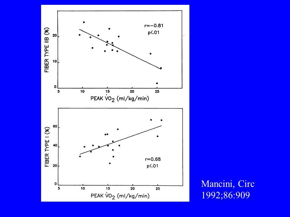 Mancini, Circ 1992;86:909