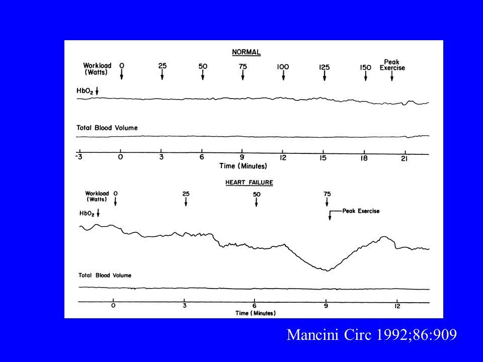 Mancini Circ 1992;86:909