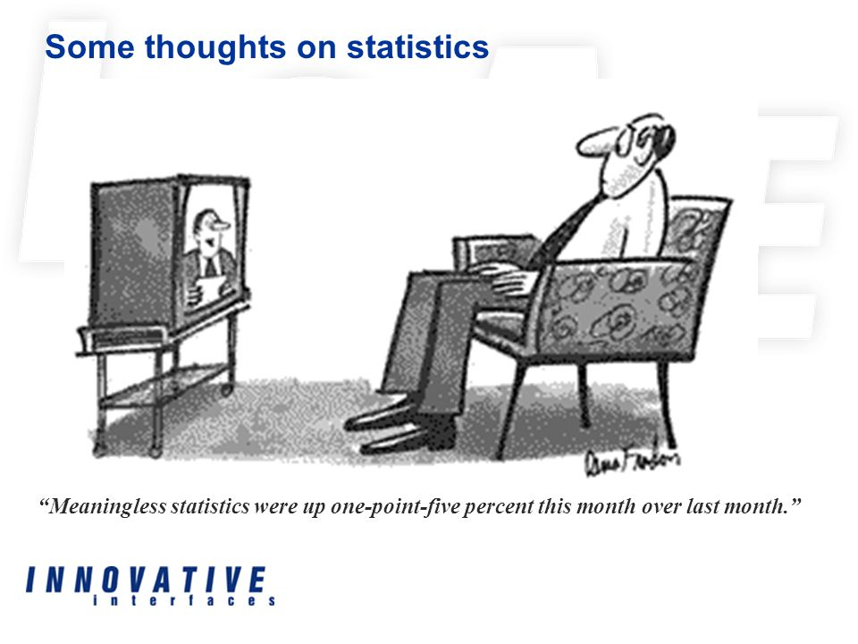Standardized Usage Statistics Harvesting Initiative (SUSHI)