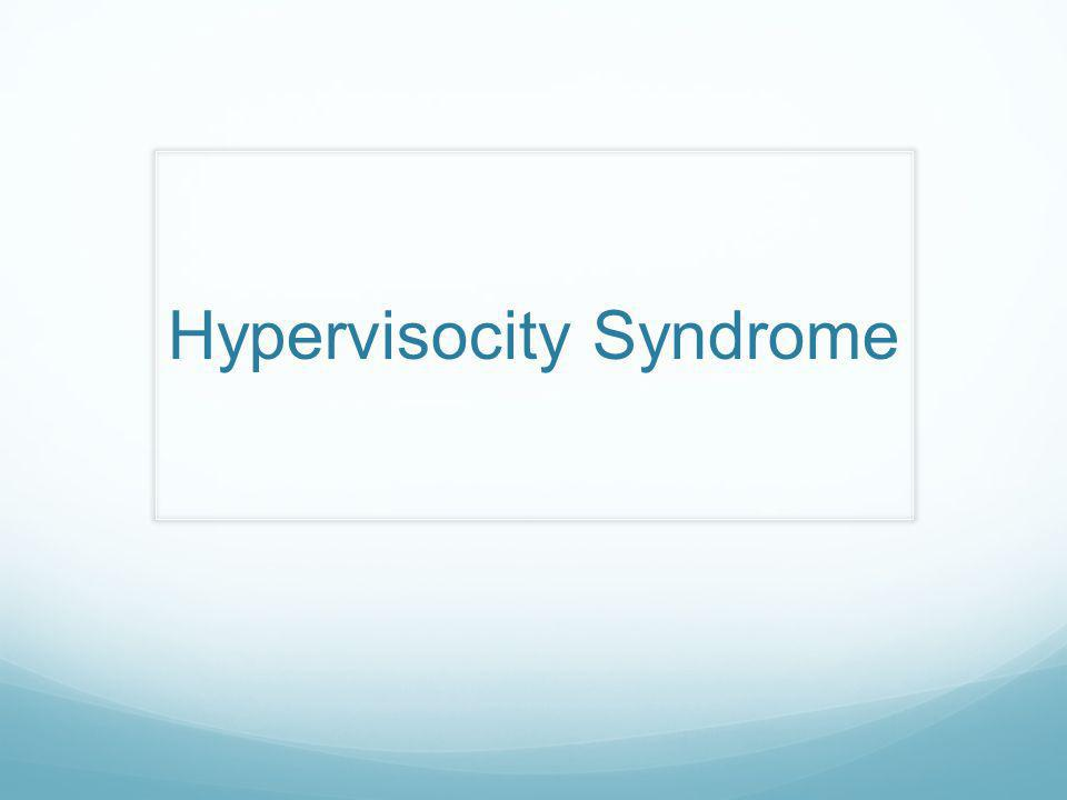 Emergent Indications TTP Hyperviscosity syndrome Pulmonary Renal Syndrome Goodpastures, ANCA with DAH Sickle Cell Crises (Hgb SS, SC, S-Thal) ACS, Str