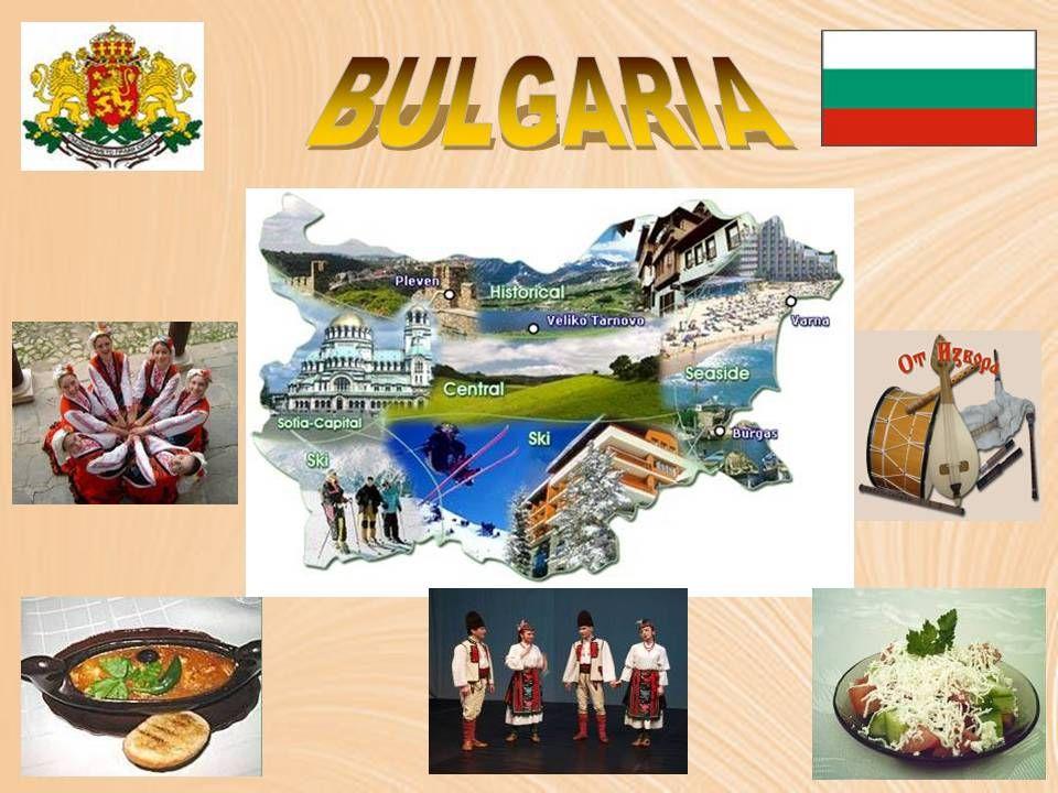 BULGARIA (Gorna Oriahovitsa) FINLAND (Turku) HUNGARY (Jászberény) POLAND (Chelmza) ROMANIA (Targoviste) SLOVENIA (Ljubljana) TURKEY (Kocaeli)