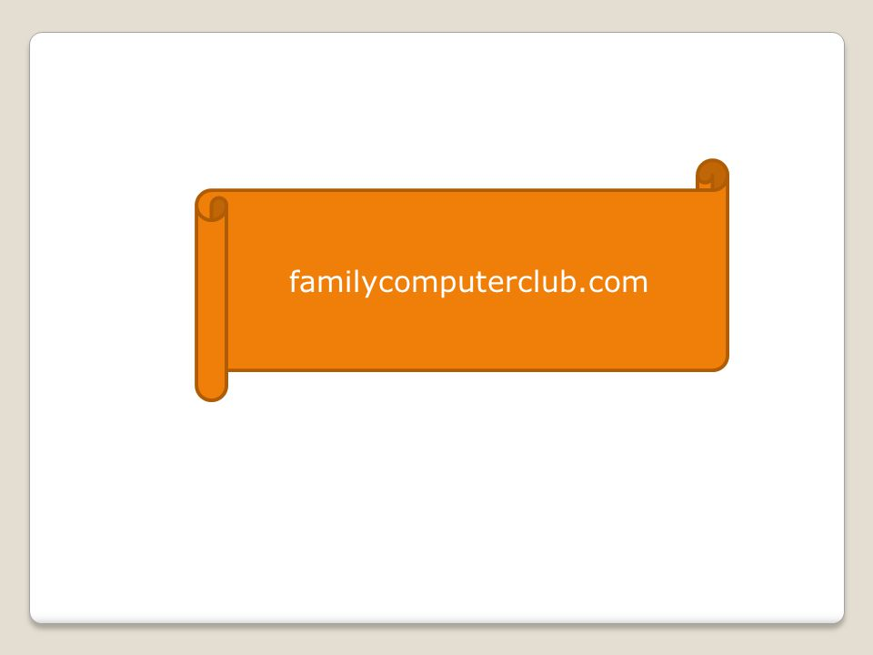 familycomputerclub.com