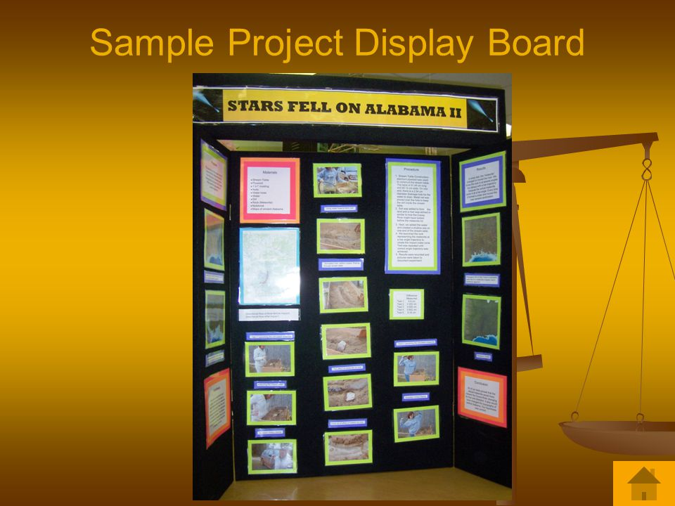 Project Display Size: no more than: Size: no more than: 108 inches or 274 centimeters high 108 inches or 274 centimeters high 30 inches or 76 centimet