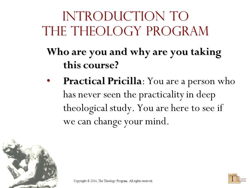 Christian Epistemology Perspectivism Perspectivism Prov.