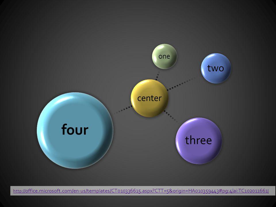 http:// office.microsoft.com/en-us/templates/CT010336615.aspx?CTT=5&origin=HA010359443#pg:4|ai:TC102011661 |