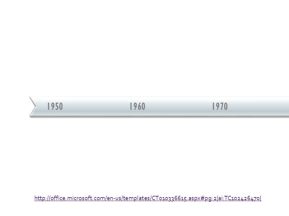 196019701950 http://office.microsoft.com/en-us/templates/CT010336615.aspx#pg:2|ai:TC102426470|