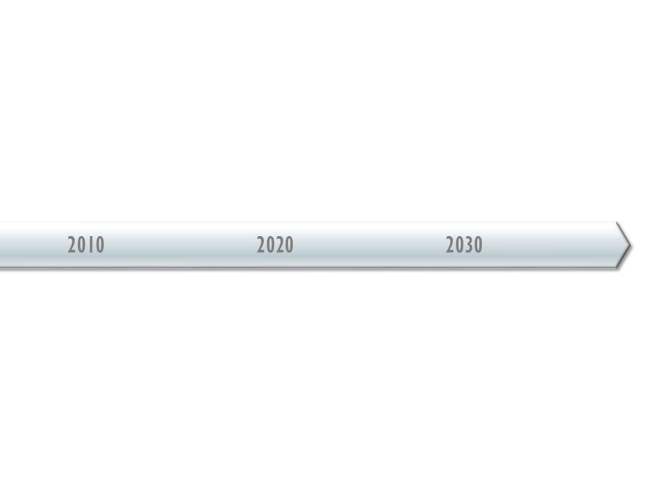 202020302010
