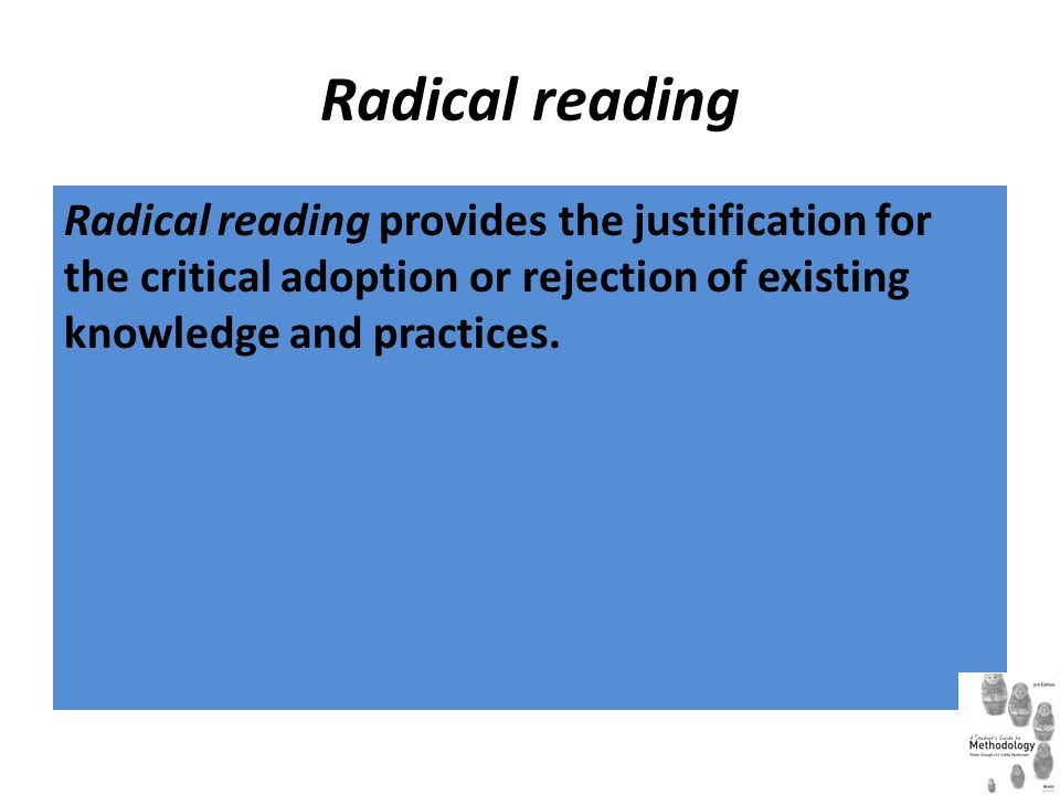 Research questions require researchers to: define the limits of their study clarify their research study identify empirical and ethical issues identify necessary work on empirical questions.