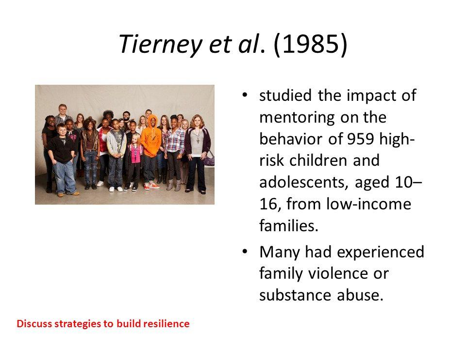 Tierney et al.