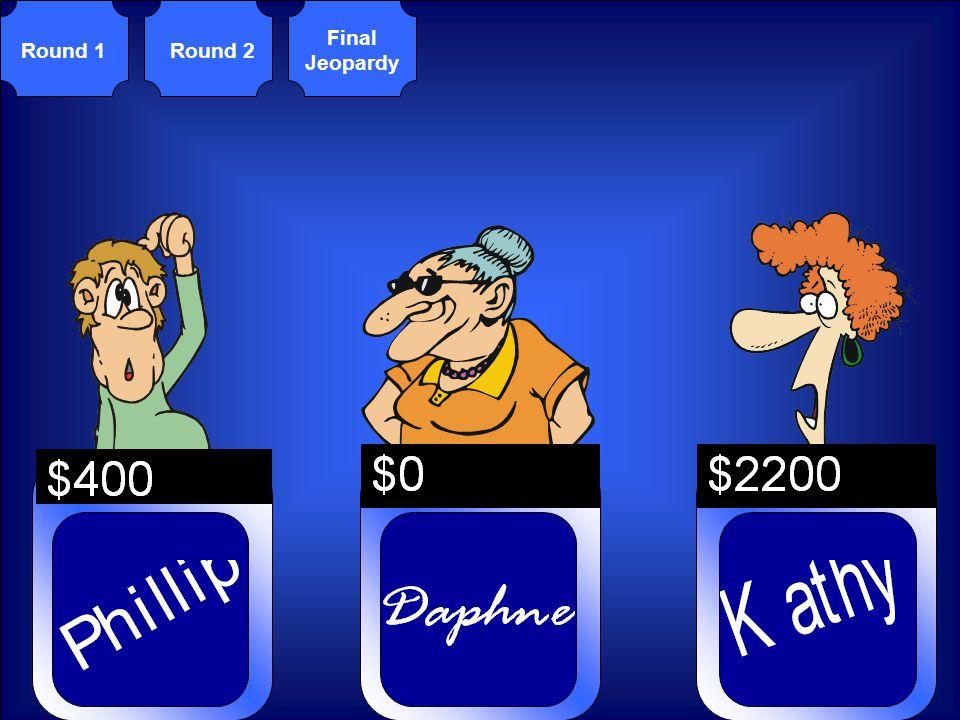 © Mark E. Damon - All Rights Reserved $400 ¿Qué es Podríais y Diríais? Scores