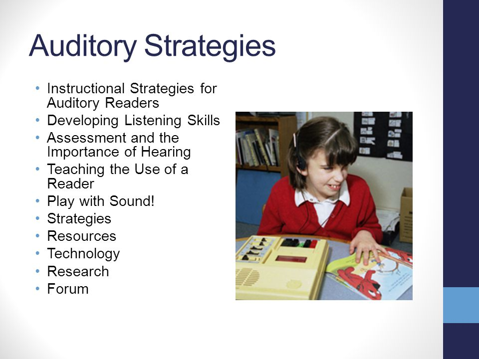 English Language Learners Overview of Literacy for English Language Learners Instructional Strategies for English Language Learners Strategies Resources Technology Research Forum