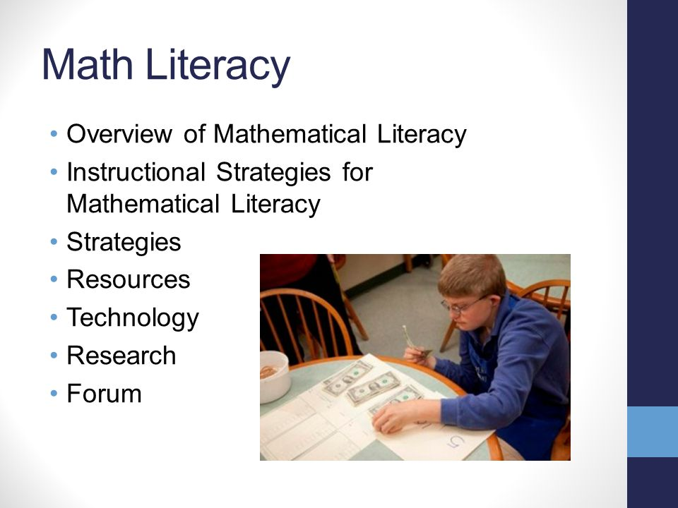 Auditory Strategies Instructional Strategies for Auditory Readers Developing Listening Skills Assessment and the Importance of Hearing Teaching the Us