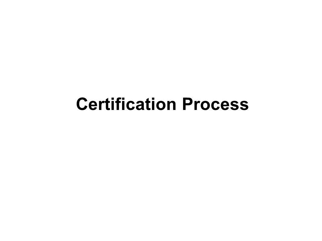 APC Process Flow