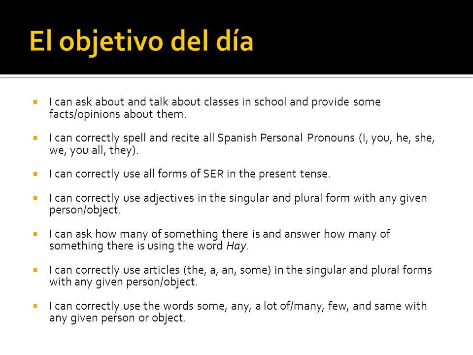 Singular A(N) Singular THE Plural SOME Plural THE Plural ANY/SOME Plural MANY/A LOT Plural FEW, LITTLE Plural ALL, EVERY Plural SAME