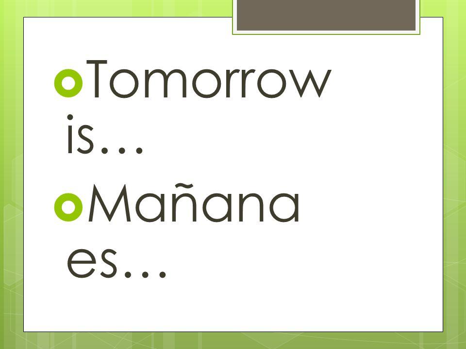 Date= Fecha Hoy es jueves 19 de septiembre del 2013 Or 19/09/13