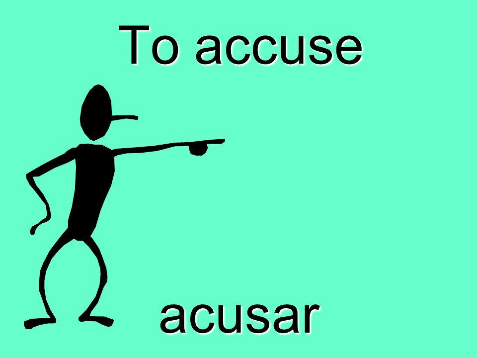 To be mistaken Estar equivocado, -a