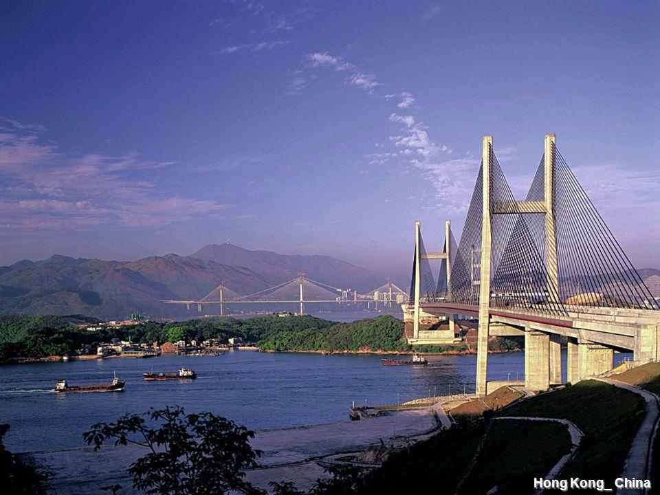 Hong Kong_ China