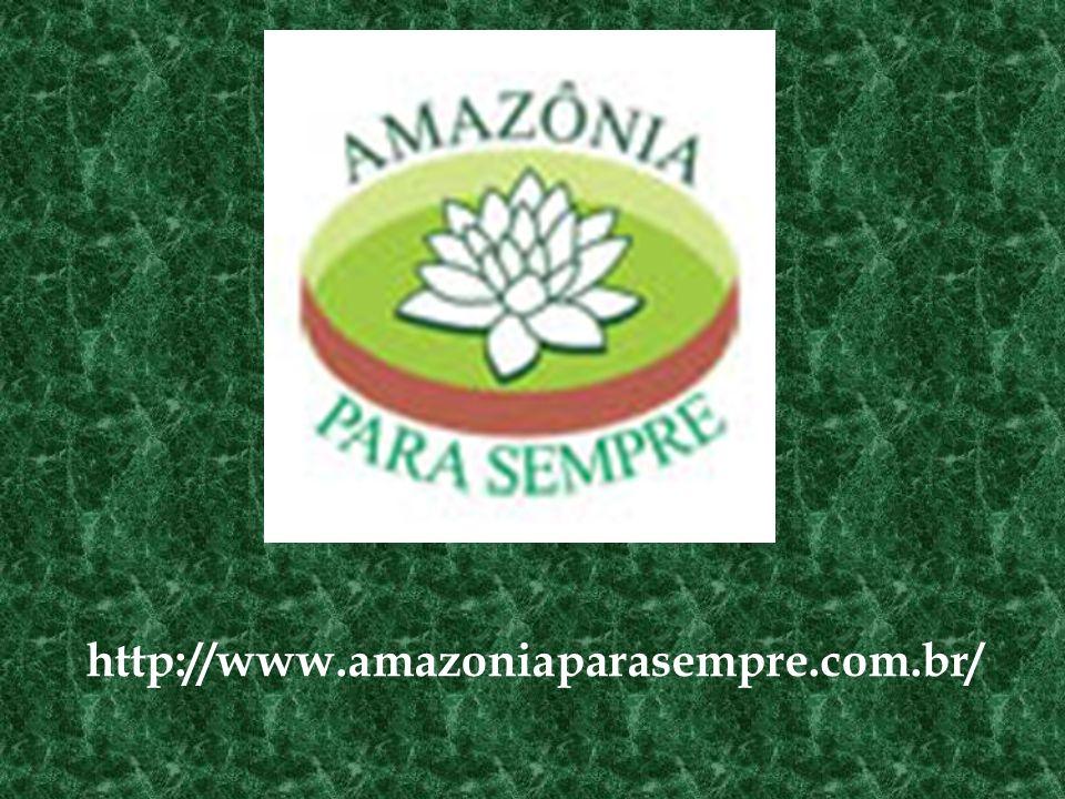 http://www.amazoniaparasempre.com.br/