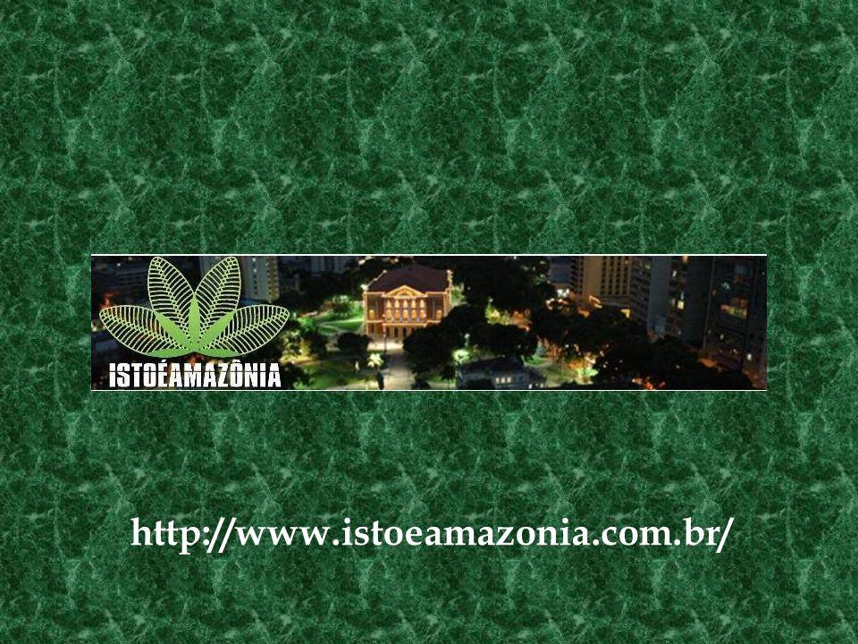 http://www.istoeamazonia.com.br/
