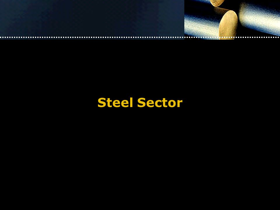 Crude Steel Output 2002 Source: IISI 1,000 tons 03